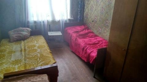 3 ком.квартира по ул.К.Цеткин д.92 - Фото 2