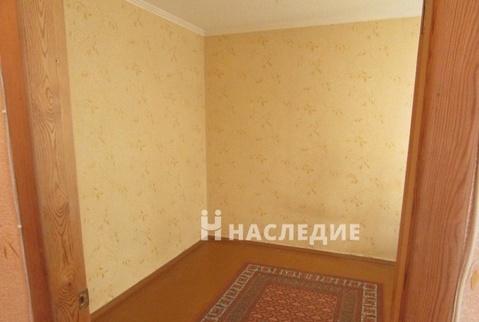 Продается 4-к квартира Добровольского - Фото 5