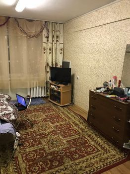 Продажа комнаты, Абакан, Северный проезд - Фото 2