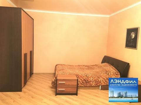 2 комнатная квартира, 2 Станционный проезд, 15а - Фото 4