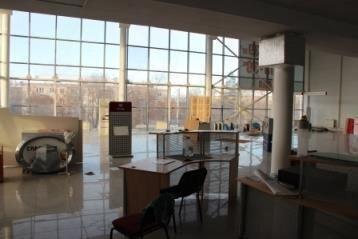Продажа псн, Нижний Новгород, м. Чкаловская, Нижний Новгород - Фото 2