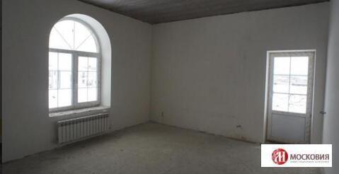 Дом 180м2 под чистовую отделку, на участке 8 соток, все коммуникации. - Фото 5