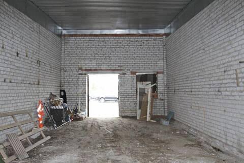Сдам склад - Фото 2