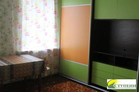 Объявление №50776776: Продаю 1 комн. квартиру. Курган, ул. Красина, 48,