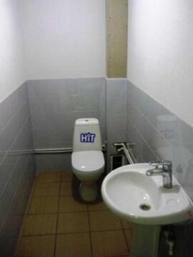 Аренда офиса 21 кв. м. в г. Щёлково, ул. Советская. - Фото 3