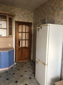 Аренда квартиры, Тамбов, Ул. Андреевская - Фото 2