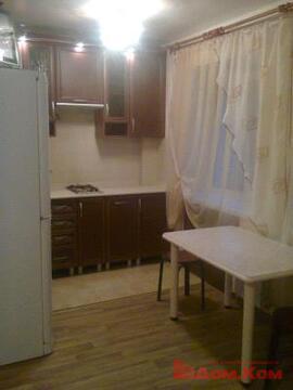 Аренда квартиры, Хабаровск, Ул. Шеронова - Фото 4