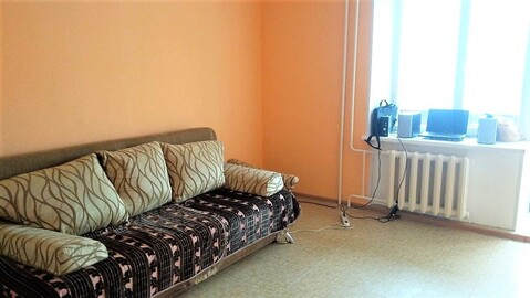 3-х комнатная квартира в районе Гермес г. Александрова - Фото 2