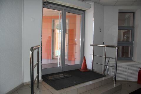 Аренда офиса, Липецк, - - Фото 2