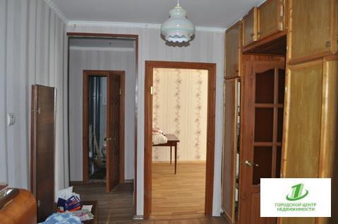 Сдам 2-х комнатную квартиру в Воскресенске - Фото 1