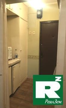 Продается комната с предбанником. город Обнинск, улица Мира, дом 17б - Фото 1