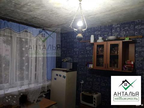 Объявление №62061218: Продаю комнату в 2 комнатной квартире. Каменск-Шахтинский, ул. Ворошилова, 143,