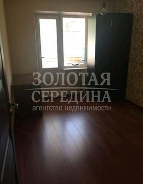 Продается 3 - комнатная квартира. Старый Оскол, Весенний м-н - Фото 5