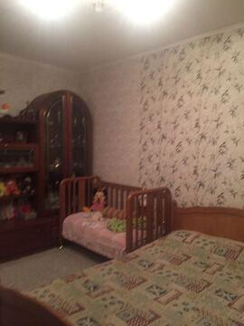 Продам 2-к квартиру, Москва г, Башиловская улица 21 - Фото 3