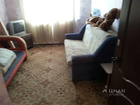 Продажа комнаты, Балабаново, Боровский район, Ул. Гагарина - Фото 1