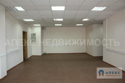 Аренда офиса 82 м2 м. Отрадное в бизнес-центре класса В в Отрадное - Фото 5