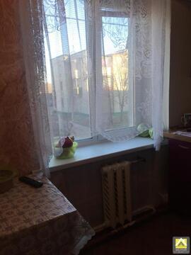 Продажа квартиры, Хотьково, Сергиево-Посадский район, Поселок Мостовик . - Фото 5