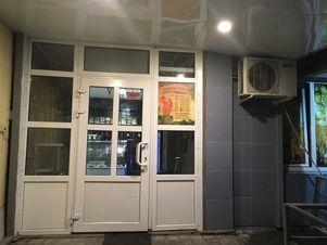 Продажа офиса, Рязань, Ул. Зубковой - Фото 1