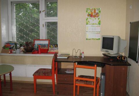Продажа квартиры, Омск, Ул. 16 Северная - Фото 5