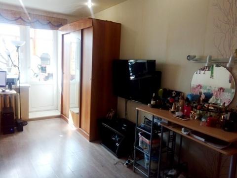 Продажа квартиры, Уфа, Ул. Чудинова - Фото 4
