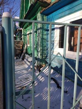 Продажа дома, Казань, Ул. Циолковского - Фото 5