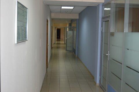 Аренда офиса 9,7 кв.м, ул. Старокубанская - Фото 3