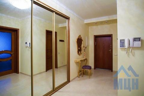 Продается квартира Москва, Чапаевский переулок,3 - Фото 5