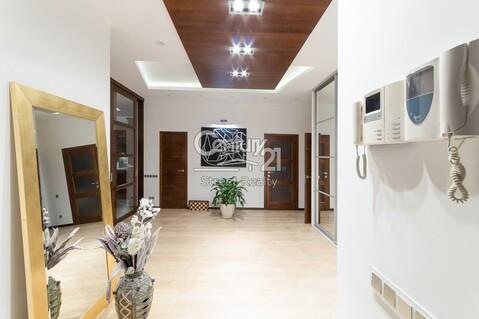 Продажа квартиры, м. Октябрьское поле, Ул. Маршала Бирюзова - Фото 5