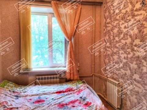 Продажа квартиры, Электросталь, Ул. Островского - Фото 2