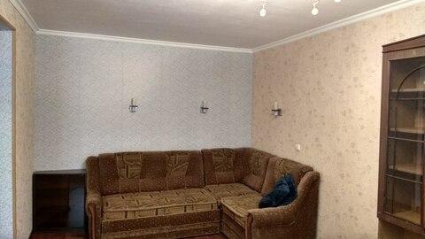 Квартира, ул. Комсомольская, д.382 - Фото 1
