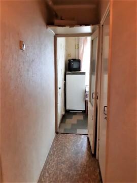 Продам 1 ком квартиру пр Оранжерейный - Фото 2