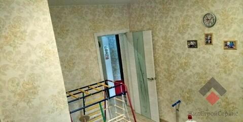 Продам 2-к квартиру, Одинцово г, улица Чистяковой 67 - Фото 4