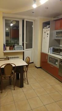 Продается просторная 1-комн.кв. 43м, на ул.Комсомольская, в г.Щелково. - Фото 2