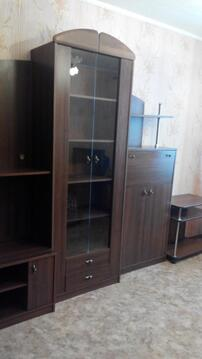 Сдам 1-ком. квартиру в Засвияжском районе - Фото 3