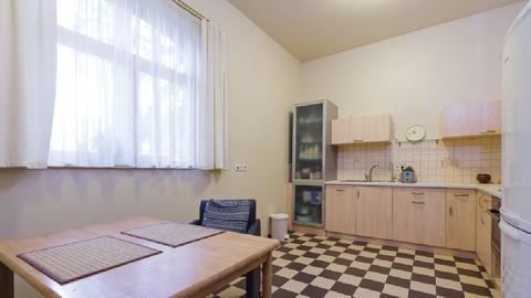Продажа дома, Krija Valdemra iela - Фото 4