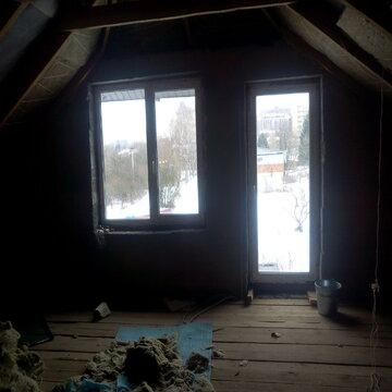 Срочно!Продам дом с участком - Фото 4