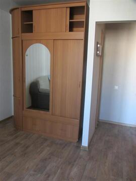 Квартира, ул. Танкистов, д.5 - Фото 2