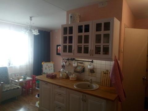 Продажа квартиры, Челябинск, Краснопольский проспект - Фото 2