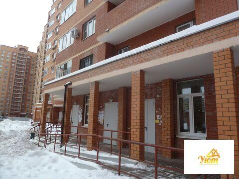 Продажа квартиры, Дзержинский, Ул. Угрешская - Фото 2