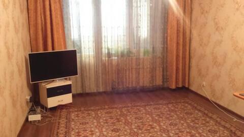 Продажа квартиры, Тюмень, Ул. Кремлевская - Фото 4