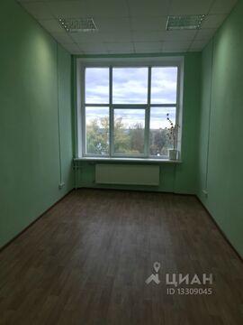 Офис в Удмуртия, Ижевск Пушкинская ул, 268 (20.0 м) - Фото 2