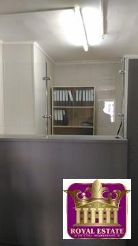 Аренда торгового помещения, Симферополь, Ул. Толстого - Фото 5