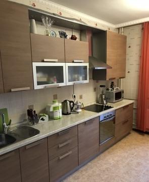 2-к квартира Чистопольская,82 - Фото 3