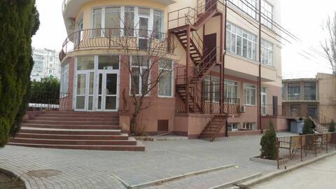 Продается отличное помещение,83 кв.м. - Фото 2