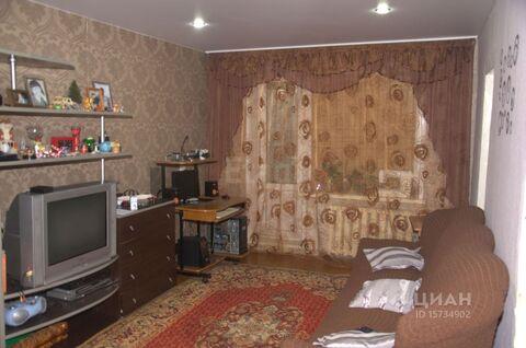 Продажа квартиры, Абакан, Ул. Тельмана - Фото 1