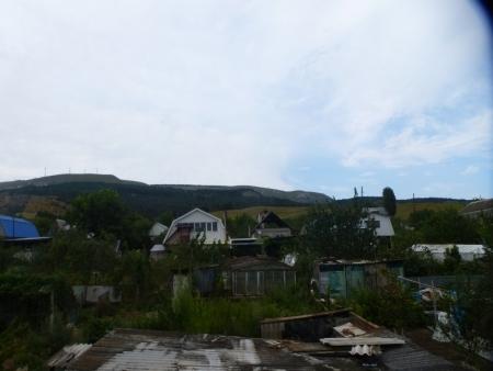 Продажа дачи, Кисловодск, Ул. Ермолова - Фото 2