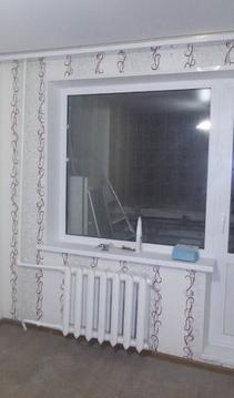 Аренда квартиры, Нижний Новгород, Ул. Героя Попова - Фото 2