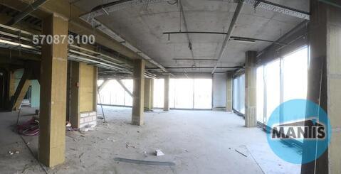 Продаются апартаменты в ЦАО, от метро Маяковская 5 минут ходьбы, 1 и 2 - Фото 5