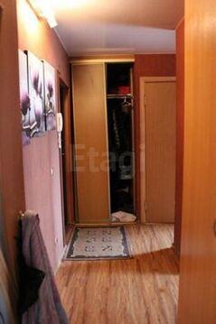 Продажа квартиры, Владивосток, Ул. Кирова - Фото 2