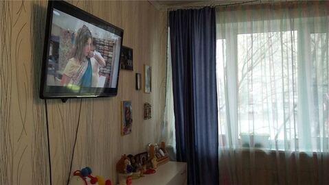 Продажа квартиры, Одинцово, Можайское ш. - Фото 2